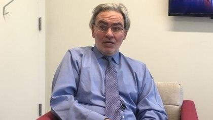 Gustavo Lopetegui