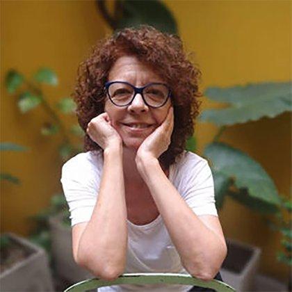 Cecilia Sorrentino