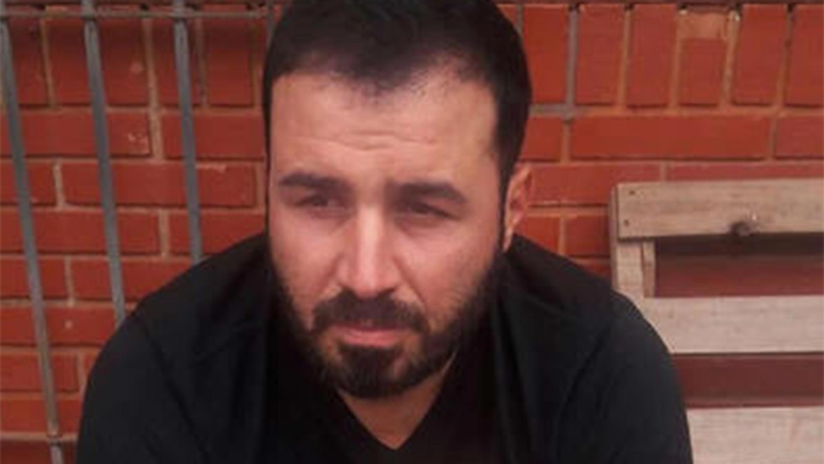 Ali Issa Chamas, paraguayo de ascendencia libanesa, fue arrestado en Ciudad del Este en 2016 y condenado en 2017 en Estados Unidos por tráfico de drogas y derivados parte de su usufructo monetario a Hezbollah.