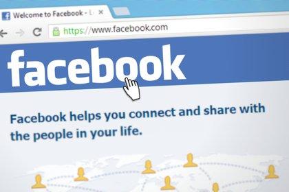 Facebookdeberá pagar miles de millones de dólares.(Foto: Pixabay)