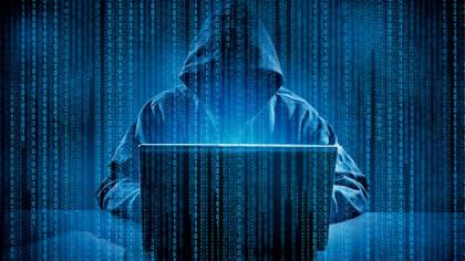 Los hackers publicaron, desde Twitter, información personal de políticos alemanes.