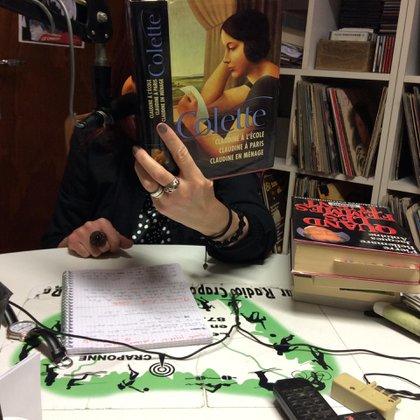 Colette, una autora que trasciende las épocas