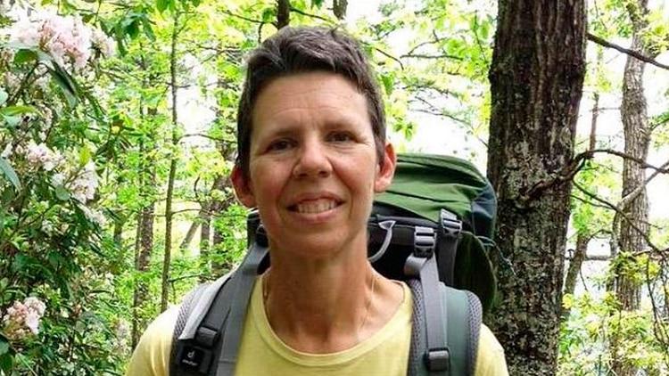 11266f2e29 Judy Perkins ha estado libre del cáncer durante los últimos dos años  gracias a la inmunoterapia