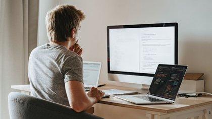 Recursos humanos: el talento en la nueva normalidad
