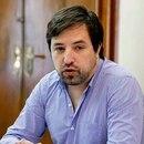 Nicolás Kreplak (Instagram @nkreplak)