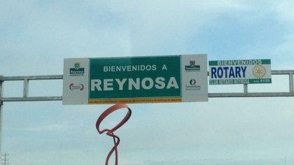 Este viernes 28 de agosto, el presidente visitará la ciudad de Reynosa, Tamaulipas (Foto: Especial)