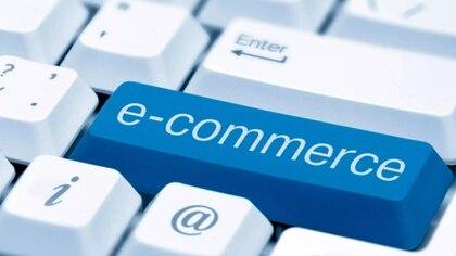 México es el segundo mercado más importante en América Latina en relación con el comercio electrónico (Foto: Archivo)