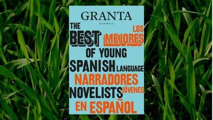 """""""Granta en Español"""""""