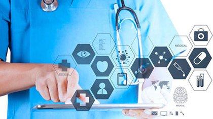 En la actualidad se observan rebrotes de enfermedades que estaban controladas o erradicadas (Min. Salud)