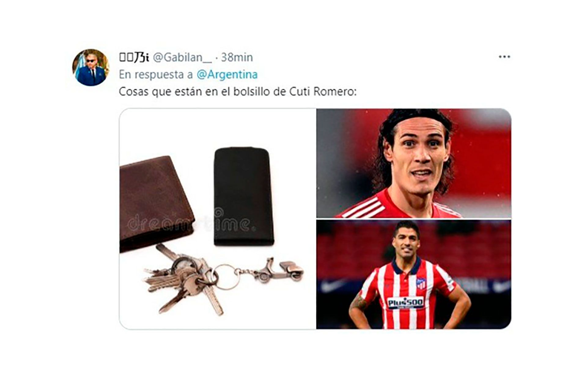 memes-argentina-vs-uruguay-copa-america