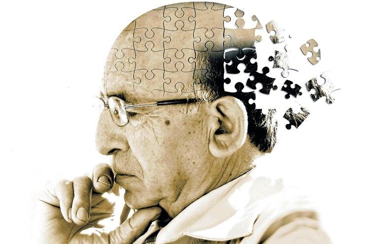 Por qué motivos el sueño placentero puede proteger contra la demencia y el Alzheimer