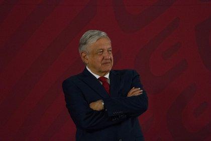(FOTO: VICTORIA VALTIERRA /CUARTOSCURO.COM)