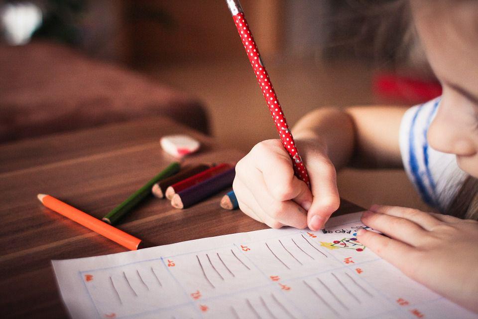 El apoyo está dirigido a estudiantes de niveles preescolar, primaria y secundaria, así como para alumnos inscritos a cualquier grado escolar de los Centros de Atención Múltiple ubicados en la CDMX (Foto: Pixabay)
