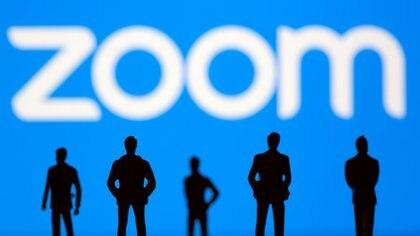 Zoom: encuentran vulnerabilidad con la que pueden tomar control de computadora