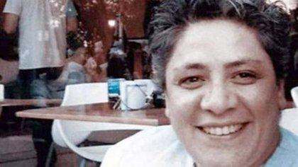 María Pacheco: la religiosa fue condenada a 13 años por abuso reiterado a una nena de 13 años