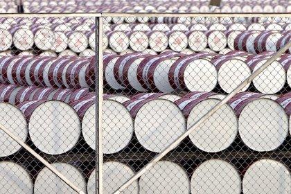 El pasado primero de julio entró en vigor el tratado comercial entre México, Estados Unidos y Canadá (Foto: EFE)
