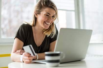Hay varias plataformas para comprar precios y detectar cuáles son las verdaderas ofertas