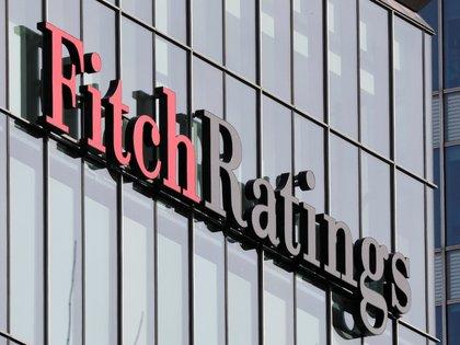 Fitch Ratings redujo su expectativa de crecimiento para México (Foto: Reuters/Reinhard Krause)