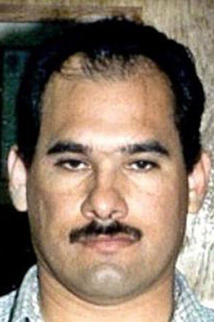 Osiel Cárdenas  fue extraditado a Estados Unidos (Foto: archivo)