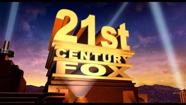 Twenty-First Century Fox, Inc. es una empresa de medios de comunicación multinacional estadounidense