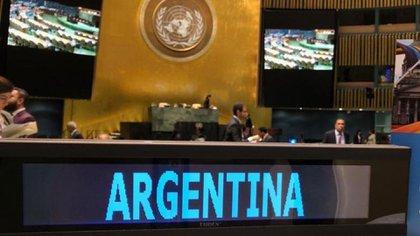 ONU propone renta básica temporal para 2 700 millones de personas pobres
