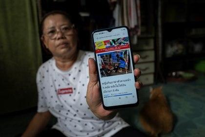 Las herramientas digitales no sólo han servido para desarrollar campañas y conciencia para el cuidado y protección, la prevención de contagios y a transmisión de información, sino para vincular a los sujetos en estado de aislamiento (REUTERS)
