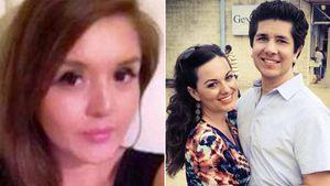 Obsesión, celos y horror: planeó el crimen de la novia de su ex y se convirtió en una de las 10 prófugas más buscadas del FBI