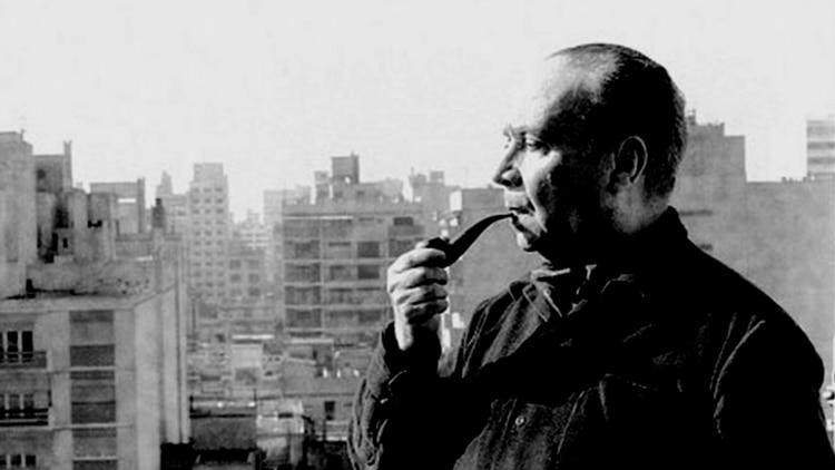 Leopoldo Marechal, el destino de la Argentina y la misión de ...