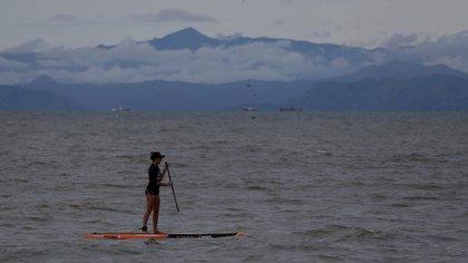 Cuatro fabulosos destinos de playa a menos de cinco horas de CDMX