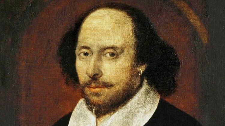 """William Shakespeare le legó a su esposa """"su segunda mejor cama"""". Nada dijo en el testamentode a quién le correspondía """"la mejor cama"""""""