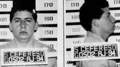 Caso Luis Donaldo Colosio: CNDH solicitó traslado de Mario Aburto a un penal cerca de su familia