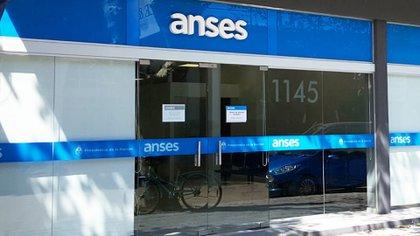 Anses (Facebook)