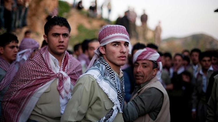 Las milicias kurdas apoyadas por Washington habían manifestado su preocupación por el retiro de tropas estadounidenses