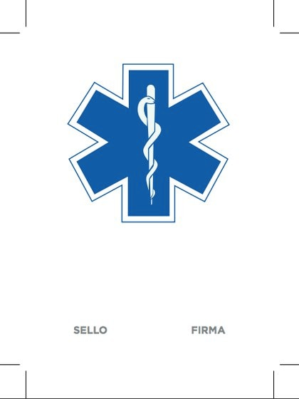 Así luce el Tarjetón para médicos y enfermeras (Captura de pantalla: Gobierno de la Ciudad de México)