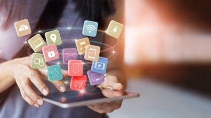 Los avances tecnológicos tendrán un significativo impacto en la forma de publicitar, vender, atender al cliente, seleccionar personal o proveedores, capacitar (Getty)