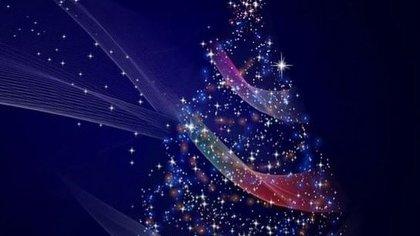 Faltan al menos cinco sábados para Navidad. (Foto: Pixabay)