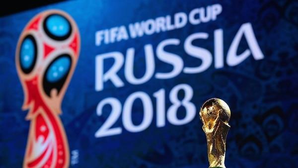 7 tecnologías que se verán en el Mundial de Rusia 2018