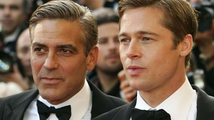 Mandatory Credit: Photo by James Mccauley/Shutterstock (666399z)