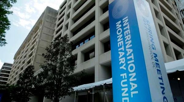 Los técnicos del Fondo Monetario Internacional recomiendan estudiar tipos de impuestos sobre la riqueza e impuestos selectivos sobre los bienes de lujo
