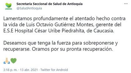 @SaludAntioquia