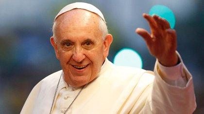 El Papa, amigo de las nuevas tecnologías