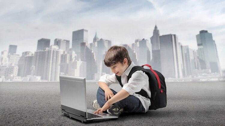 La educación y la tecnología no pueden ir por caminos separados (Shutterstock)