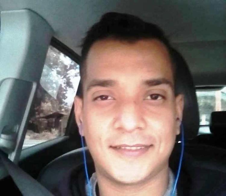 Alberto Bracho