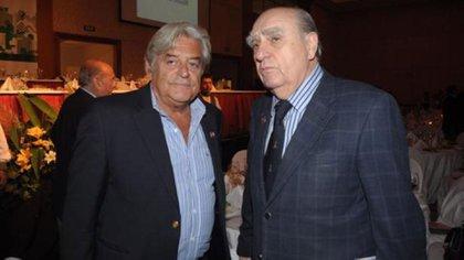 Lacalle Herrera y Sanguinetti, al igual que Mujica, destacaron la importancia de que en Uruguay no se permita la reelección