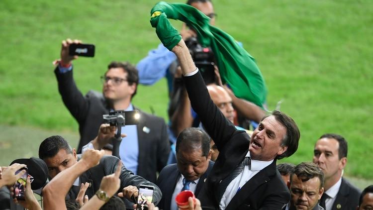 Resultado de imagen para Fotos del triunfo de Brasil sobre Argentina
