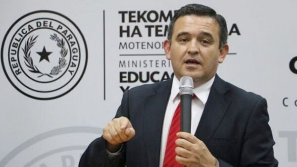 Eduardo Petta