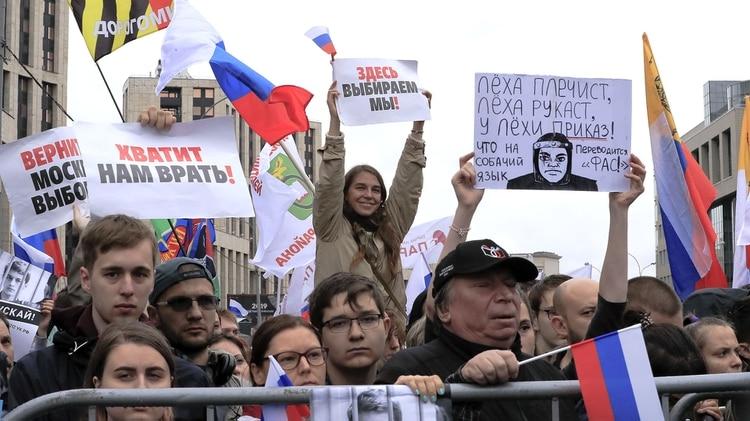 REUTERS/Tatyana Makeyeva