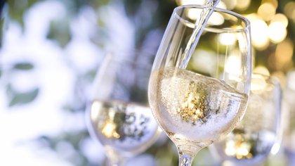 Los especialistas coinciden en forma enfática: debe existir tolerancia cero en relación al consumo de alcohol al volante (Getty)