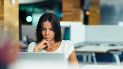 Las carreras vinculadas a la Tecnología Informática -IT- cobran cada vez mayor importancia (Shutterstock)