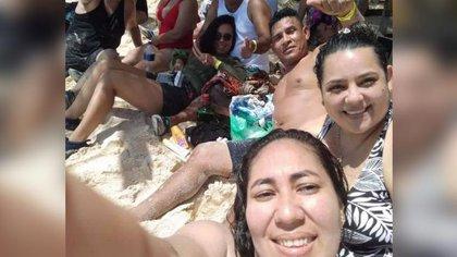 Concejales de Malambo que viajaron a San Andrés en alerta roja salieron positivos para COVID-19